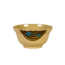"Wei - 20oz, 5 3/4"" Bowl (Lid Sold Seperately)"