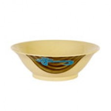 "Wei - 30oz, 8"" Soba Bowl"