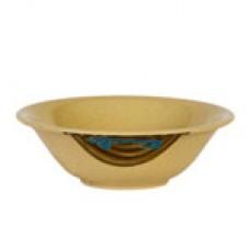 """Wei - 6 4/5"""" Noodle Bowl"""