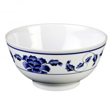 "Lotus - 7"" Rice Bowl"