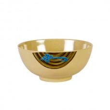 """Wei - 45oz, 8"""" Rice Bowl"""