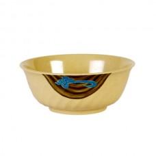 """Wei - 45oz, 7 6/8"""" Soba Bowl (L)"""