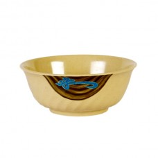"Wei - 66oz, 8 6/8"" Soba Bowl (XL)"