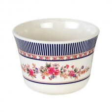 "Rose - 5oz, 3 1/8"" Tea Cup"