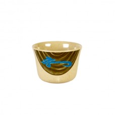 "Wei - 5oz, 3 1/8"" Tea Cup (S)"