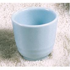 """Tea Cup (8oz; 3 1/8"""")"""