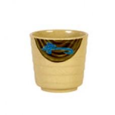 """Wei - 3 1/2"""" Tea Cup"""