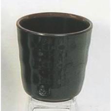 """Temoku - 3"""" Mug 7oz"""