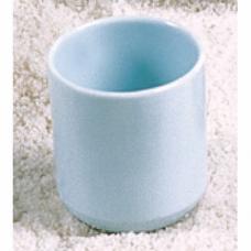 """Mug (9oz; 2 7/8"""")"""