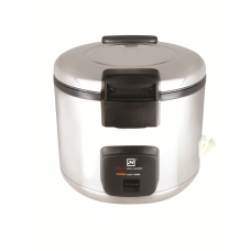 33 Cup Rice Cooker