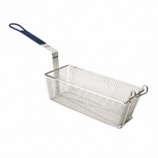 Rectangular Fry Basket