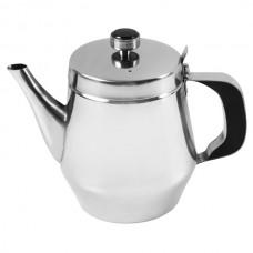 48oz Tea Pot