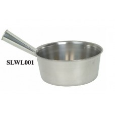 2QT Water Ladle