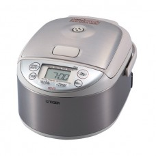 3 Cups Rice Cooker/Warmer
