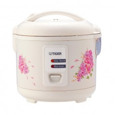 5.5 Cup Electric Rice Cooker/Warmer