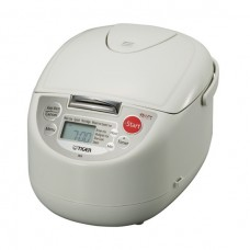 5.5 Cups Rice Cooker/Warmer