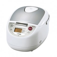 10 Cup Rice Cooker/Warmer