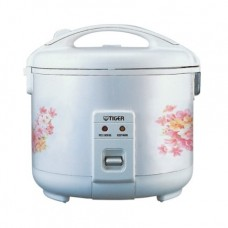 3 Cup Electric Rice Cooker/Warmer