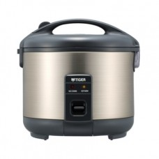 10 Cup Electric Rice Cooker/Warmer