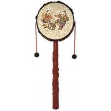 Toy Drum