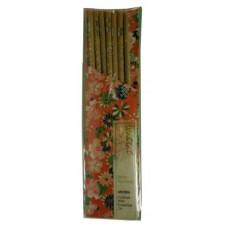"4.5"" Incense"
