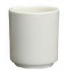 1.25oz Sake Cup