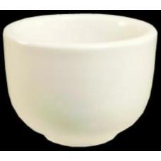 4oz Cup