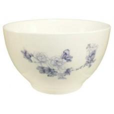 """4.5"""" Deep Rice Bowl"""