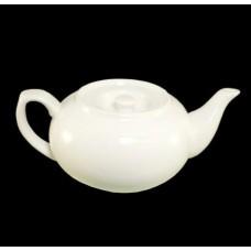 24oz Tea Pot