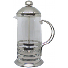 600ML Tea Pot