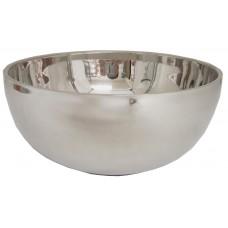 18cm S/S Bowl