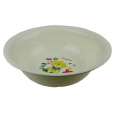 "13 3/4"" Washing Basin"