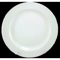 "10"" Round Plate"