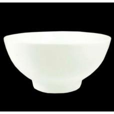"""4"""" Rice Bowl"""